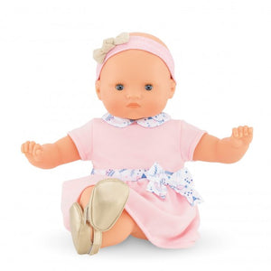 "COROLLE ""Leonie"" 14"" Baby Doll"
