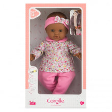 "Load image into Gallery viewer, COROLLE ""Lilou"" 14"" Baby Doll"