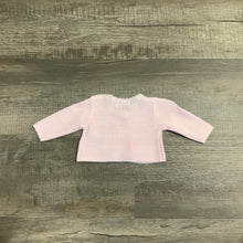 Load image into Gallery viewer, Knit Cardigan for Baby
