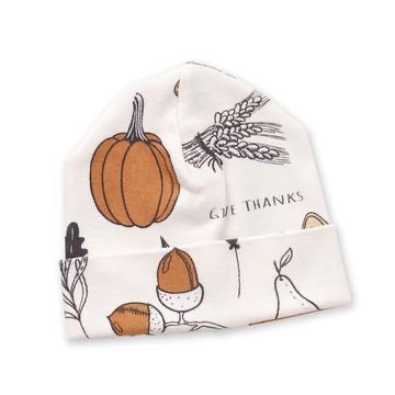 Tesa Babe Thanksgiving Harvest Hat