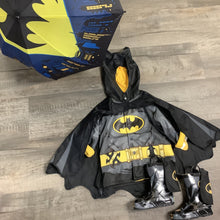 Load image into Gallery viewer, Batman Raincoat