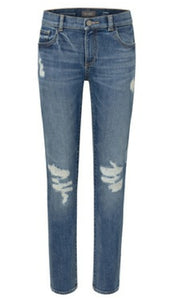 "DL1961 Boys ""Hawke-Prize"" Denim Jeans"