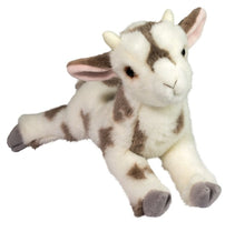 Load image into Gallery viewer, Douglas Gisele GOAT Plush