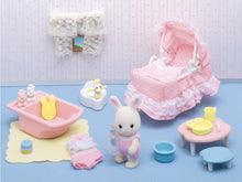 Load image into Gallery viewer, Calico Critters Sophie's Love 'n Care