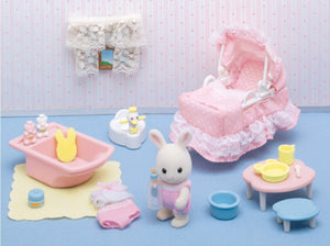 Calico Critters Sophie's Love 'n Care