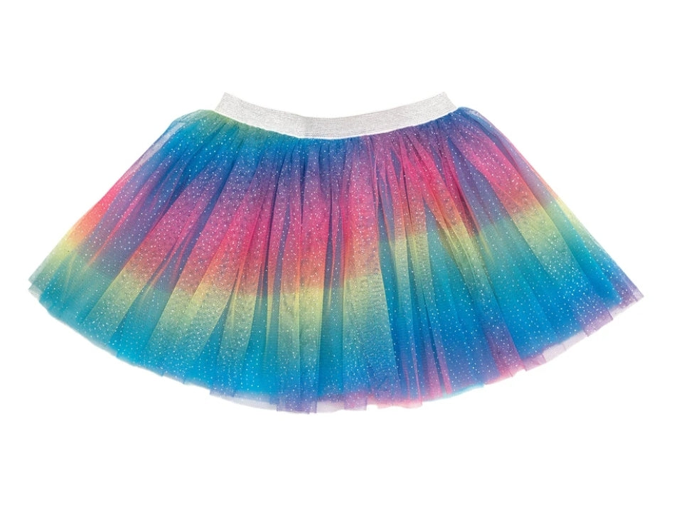 Sweet Wink Rainbow Dust TUTU