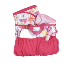 Load image into Gallery viewer, Adora Diaper Bag