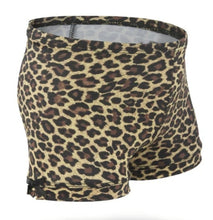 Load image into Gallery viewer, Monkeybar Buddies Spandex Shorts, Prints
