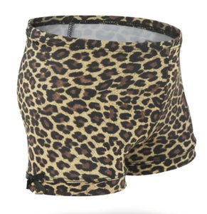 Monkeybar Buddies Spandex Shorts, Prints
