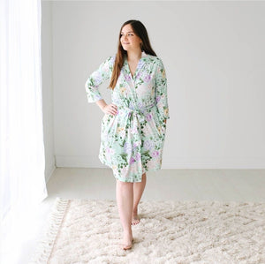Posh Peanut ERIN Mommy Robe