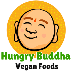 Hungry Buddha Vegan Foods