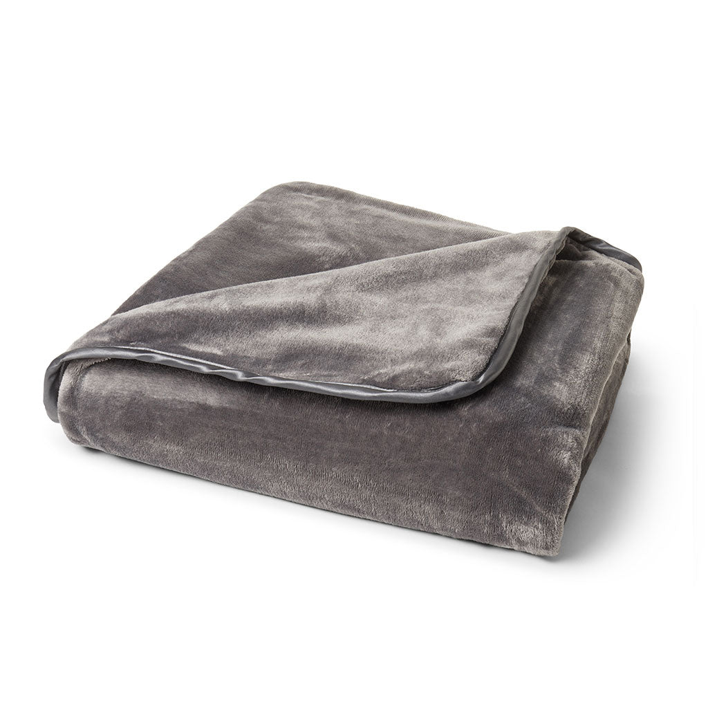 Vellux Heavy Weight Weighted Blanket