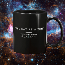 Load image into Gallery viewer, The Great Divide Mug