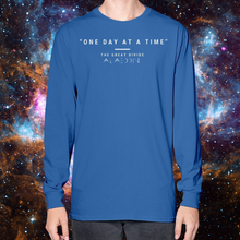 Load image into Gallery viewer, The Great Divide Long Sleeve