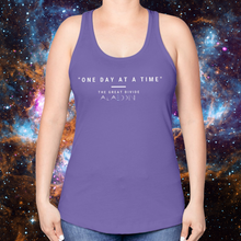 Load image into Gallery viewer, The Great Divide Racerback Tank