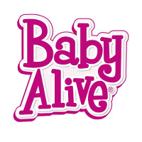 Toyworld Frankston | Baby Alive