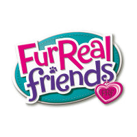 Toyworld Frankston | FurReal Friends