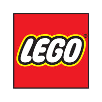 Toyworld Frankston | Lego
