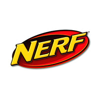 Toyworld Frankston | Nerf