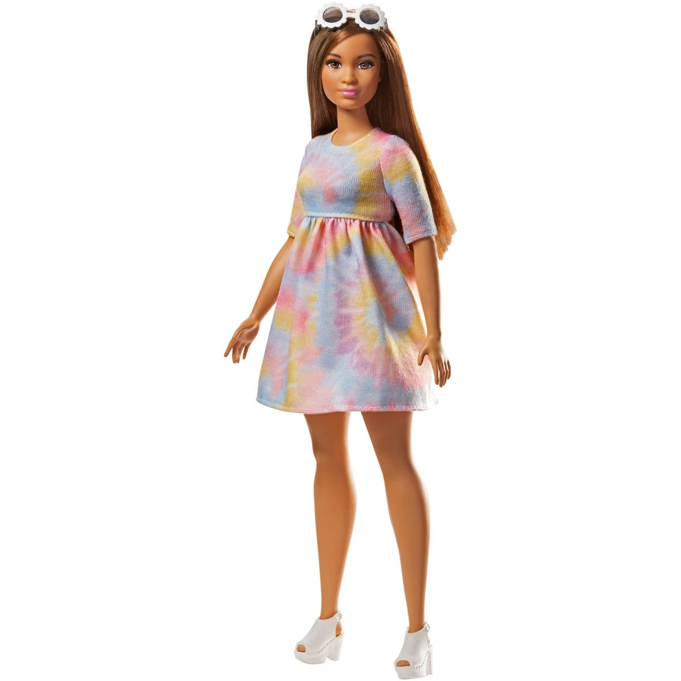 BARBIE FASHIONISTAS 77 | BARBIE | Toyworld Frankston