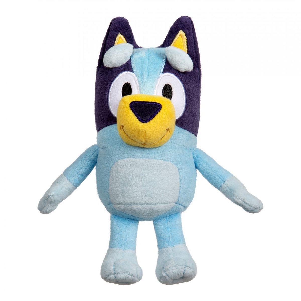 BLUEY S1 PLUSH | Bluey | Toyworld Frankston
