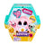 SCRUFF A LUVS S2 BABIES ASSORTMENT | Toyworld Frankston | Toyworld Frankston