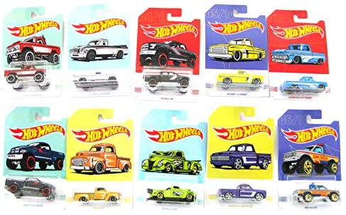 HOT WHEELS PREMIUM ASSORTED WMT