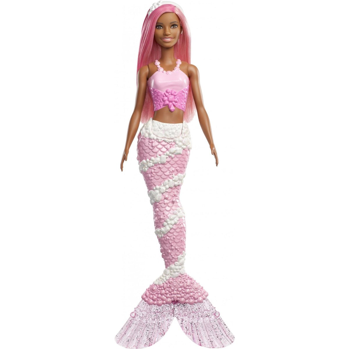 BARBIE CORE MERMAID