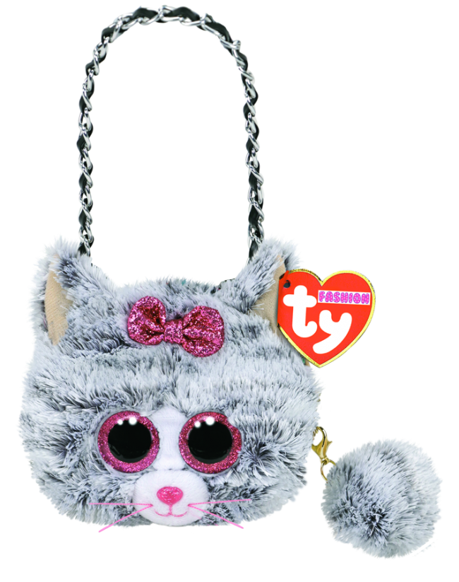TY GEAR KIKI MINI PURSE
