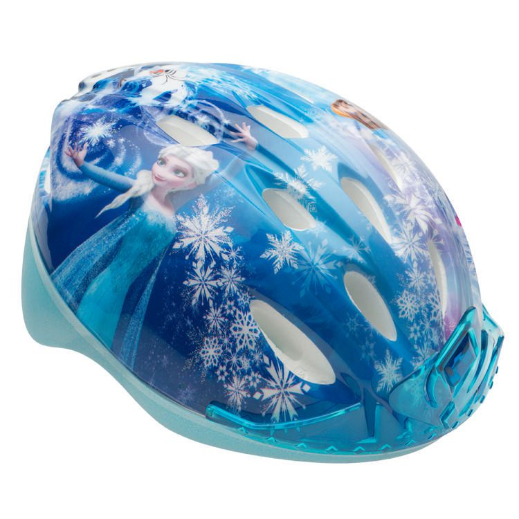 FROZEN 2 HELMET | Toyworld Frankston | Toyworld Frankston