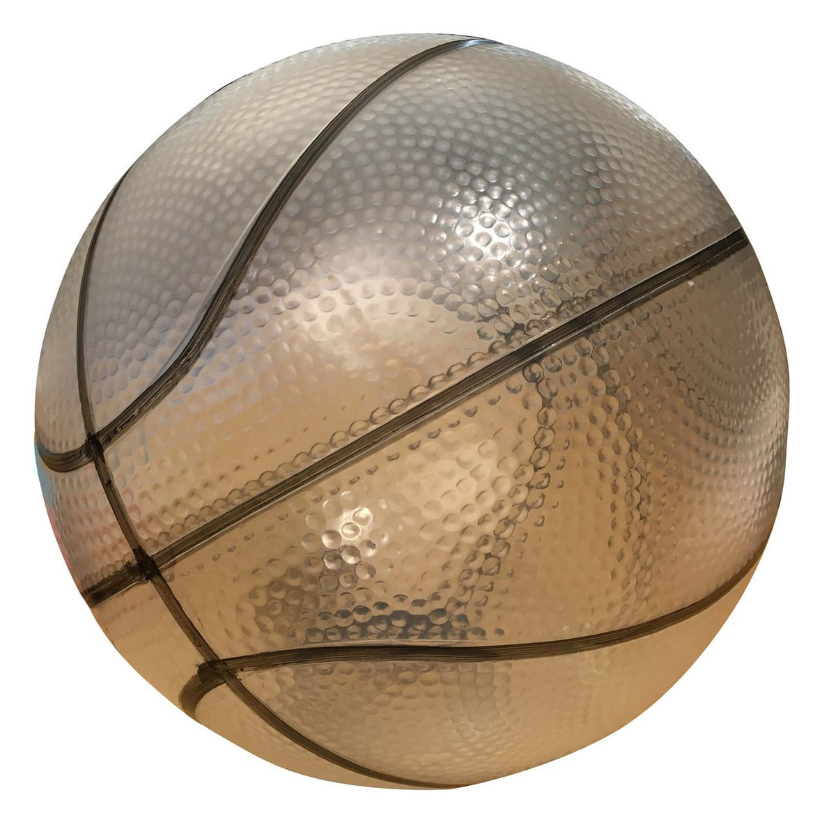 PVC BASKETBALL | Toyworld Frankston | Toyworld Frankston