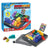 THINKFUN - RUSH HOUR GAME | THINKFUN | Toyworld Frankston