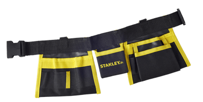 STANLEY JR TOOL BELT