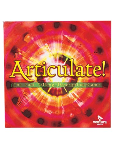ARTICULATE | Toyworld Frankston | Toyworld Frankston