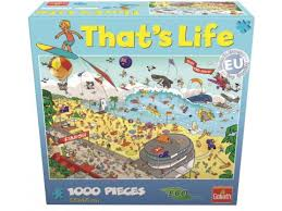 THATS LIFE - BONDI | Toyworld Frankston | Toyworld Frankston