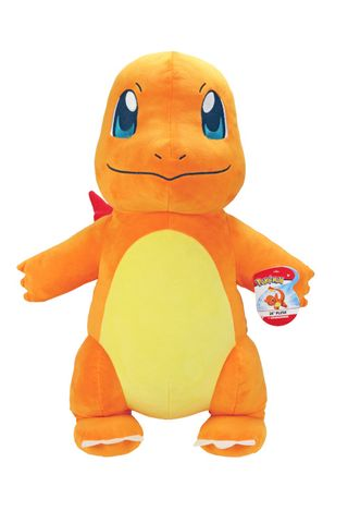 POKEMON 24 INCH - CHARMANDER