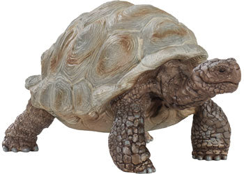 SCHLEICH - GIANT TORTOISE | SCHLEICH | Toyworld Frankston
