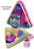 POLLY POCKET BIG POCKET WORLD ASSORTMENT | POLLY POCKET | Toyworld Frankston