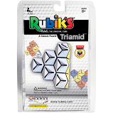 RUBIKS TRIAMID | Toyworld Frankston | Toyworld Frankston