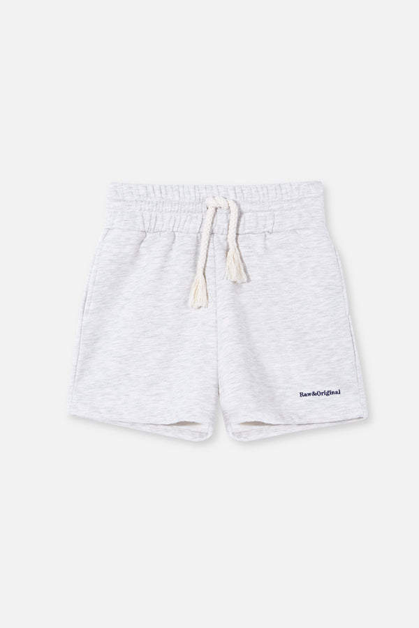 Match Point Sweatshort