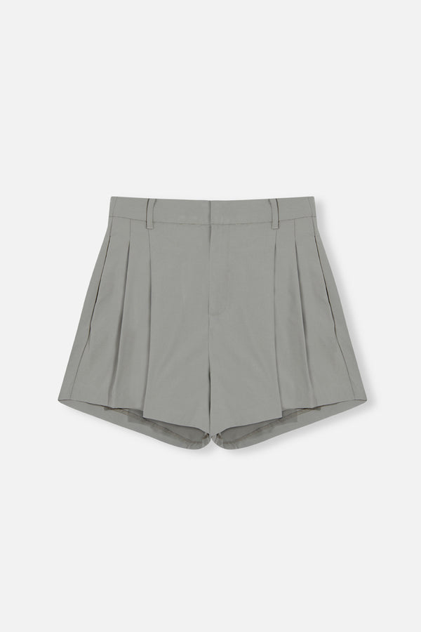 SHORT TAILORED CLUB