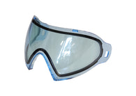 Dye i4 Glas - Thermal Blue