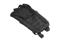 Invader Gear Light Hydration Carrier (Sort)