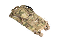 Invader Gear Light Hydration Carrier (Multicam)