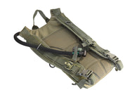 Invader Gear Light Hydration Carrier (Oliven)
