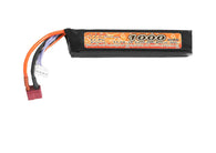 VB-Power 11.1v 1100 mAh LiPo (Deans)