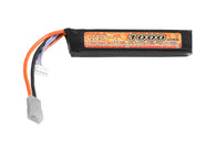 VB-Power 11.1v 1000 mAh (Tamiya)