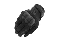 Mechanix M-Pact 3 Covert (Sort)