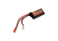 VB Power LiPo 7.4v 300 mAh batteri