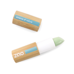 Concealer 499 Green anti red patches